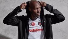 Son Dakika Haberi | Beşiktaşlı Atiba Hutchinsondan samimi itiraf