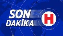 Son dakika... Yunanistanda 4.6 büyüklüğünde deprem