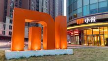 Xiaomiden flaş açıklama: Çin ordusuyla ilgimiz yok
