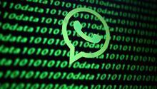 Avrupa'da WhatsApp kaosu