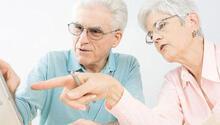1.3 milyon emekliye 'Temel Emeklilik' müjdesi