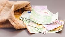 KRV'de karantina ihlal cezaları 3 milyon euroyu aştı