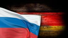 Alman gizli belgelerini Ruslara sızdırmış