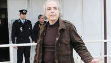 17 Kasım örgütü teröristi Yunanistan'ı karıştırdı