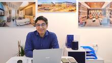 Acıbadem, Berlin ve Düsseldorf'ta danışma ofisi açtı