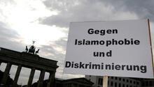Almanya'da İslam ve Müslümanlara ön yargılar arttı