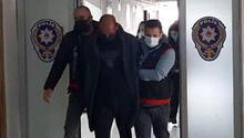 Türk ve Almanları dolandıran çete operasyonunda 2 tutuklama