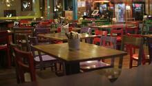 Son dakika haberi: Ramazanda yeme içme yerlerinde ve turistik tesislerde uygulanacak kararlar belli oldu