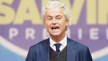 Irkçı Wilders ders alsın