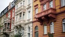 Berlin Senatosu'ndan kiracılara müjde