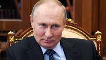 Putin, Bidenın davet ettiği İklim Zirvesine katılacak