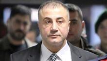 Son dakika... İçişleri Bakanlığından Sedat Peker açıklaması