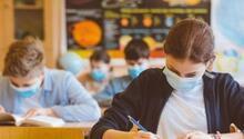 Son dakika haberi... MEBden sınav açıklaması: Liselerde sınavlar yeniden düzenlendi