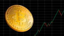 SECten Bitcoin konusunda önemli uyarı