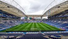 Son dakika: UEFA resmen açıkladı Şampiyonlar Ligi finalinin yeni adresi...
