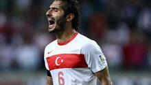 Şenol Güneş kadroyu açıkladı Türkiyeyi EURO 2020de neler bekliyor