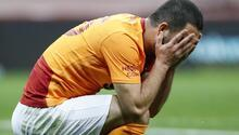 Son Dakika: Arda Turandan maç sonu flaş sözler Galatasaray bunlarla yıkılmaz