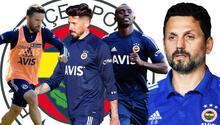 Son dakika transfer haberleri: Erol Bulut Fenerbahçenin yıldızını istiyor Sörlothtan Trabzonspora müjde... Beşiktaş sağ bekini buldu... Tammy Abrahama teklif...