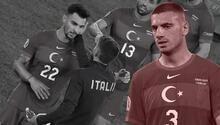 Son Dakika: Türkiye - İtalya maçını dış basın nasıl gördü Okay Karacanla değerlendiriyoruz...