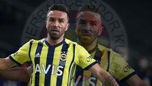Son dakika transfer haberleri: Fenerbahçeli yıldız haber bekliyor, Beşiktaş anlaşmaya vardı, Galatasarayda flaş imza kararı