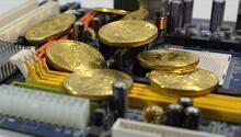 Kripto paralarda son durum ne Bitcoin kaç dolar