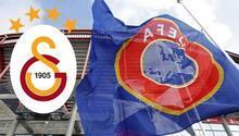 Son dakika: Mustafa Cengiz açıkladı Galatasaraya Finansal Fair Play (FFP) müjdesi
