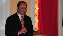 Son Dakika Haberi: Galatasaray yeni başkanı Burak Elmastan Fatih Terim açıklaması