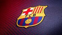 Son Dakika: Sertaç Şanlı resmen Barcelonada İşte sözleşme detayı...