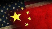 Çin, ABDli 7 kişi ve kuruluşa yaptırım uygulayacak