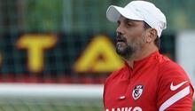 Son Dakika: Erol Bulut istedi, Gaziantep FK forvetini buldu 400 bin euro...