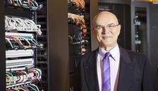 Elektrik, su ve doğal gaza 'siber' koruma