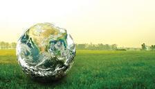 İklim yatırımına 23 trilyon $
