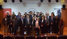 Beykoz Üniversitesi ile İstanbul Barosu'ndan önemli iş birliği