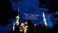Ramazan bu yıl kaç gün sürecek?