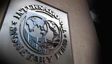 """IMF Başkanı'na göre küresel ekonomi """"senkronize yavaşlama"""" ile karşı karşıya"""