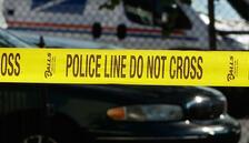 New York'ta silahlı saldırı: 4 ölü, 3 yaralı