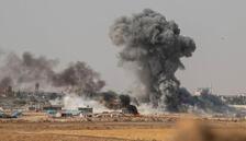 MSB duyurdu: 480 terörist etkisiz hale getirildi