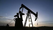 Brent petrolün varili 59,84 dolar
