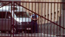 Avustralya'da yanlış mahkumiyete 7 milyon Avustralya doları tazminat
