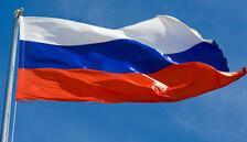 Kremlin: Rusya-Türkiye arasında temaslar sürüyor