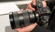 Sony'den yeni profesyonel fotoğraf makinesi: Alpha 9 II
