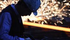 Çelik sektörü temsilcileri AB ve ABD'ye karşı harekete geçti