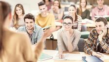 Üniversitelerin performans sıralaması açıklandı