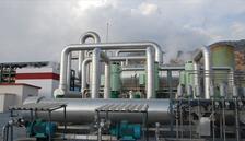 """Jeotermal enerji santrallerine """"etik kurul"""" denetimi"""