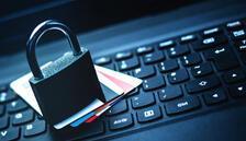 KOBİ'lerin siber güvenliği için 7 önemli ipucu