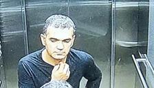 FETÖ'cü savcı tutuklandı