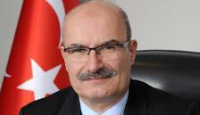 ATO Başkanı Baran: Ülkemiz şanslı