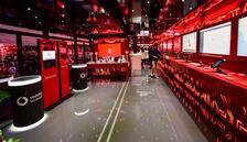 Vodafone Business Dijitalleşme Tırı, işletmelerin dijitalleşmesi için şehir şehir dolaşıyor