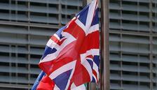 Brexit sonrası İngiltere ile ticari ilişkiler ele alındı