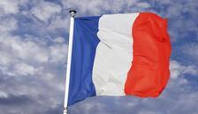 Geri göndermede Fransa çatlağı